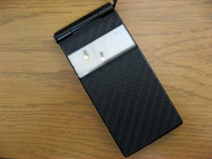 1 携帯IMG_0043.jpg
