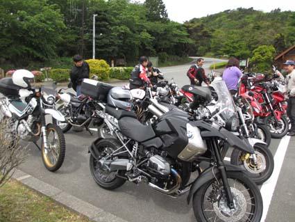 1 達磨山IMG_2272.jpg