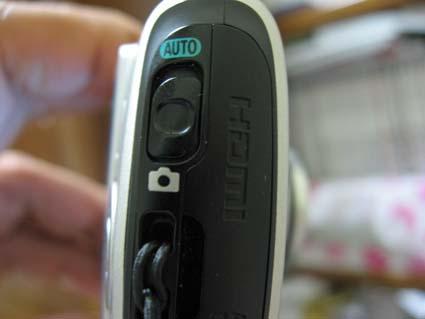1カメラIMG_0271.jpg
