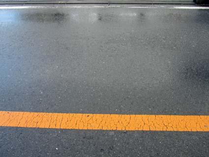 1雨IMG_9106.jpg