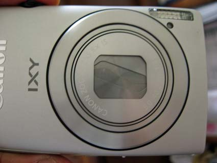 2 カメラIMG_0273.jpg