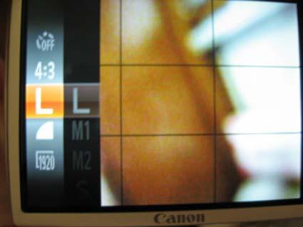 3 カメラIMG_0274.jpg