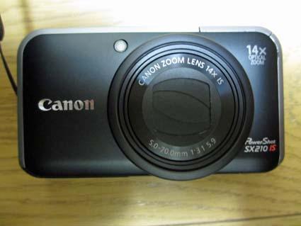 3 カメラIMG_2469_edited-1.jpg