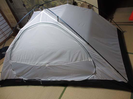 3キャンプ IMG_3608.jpg