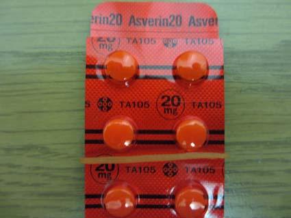 4 薬IMG_0693.jpg