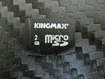 7 携帯IMG_0056.jpg