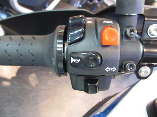 セルタオ4IMG_5502.jpg