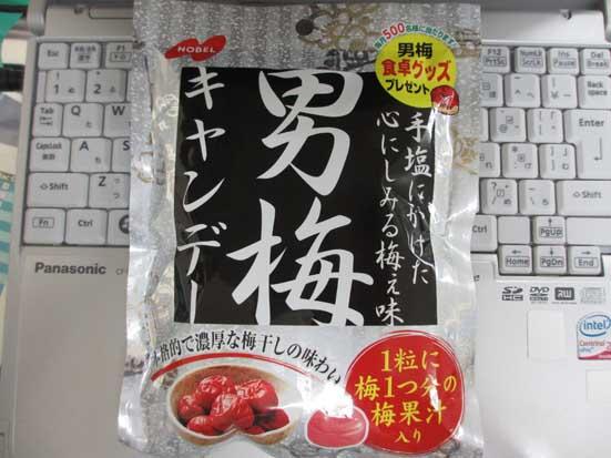 男梅IMG_4055.jpg