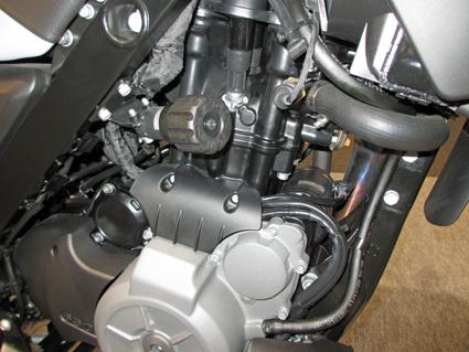 I3 G650MG_0123.jpg