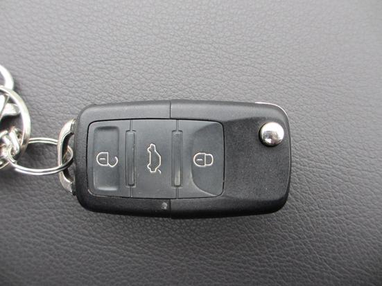 VW2IMG_7934.jpg