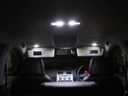 LED全部IMG_2964.jpg